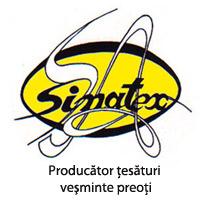 Logo Sinatex